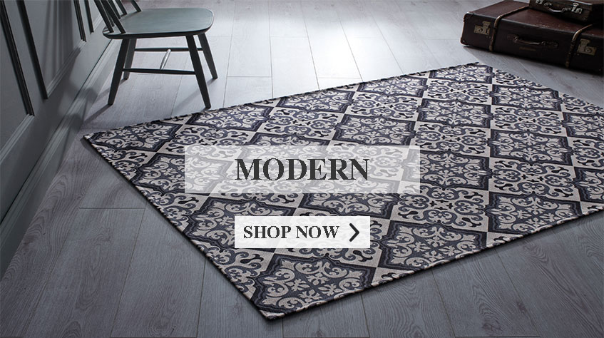 modern rugs online the rug world - modern rugs QJTMWQX