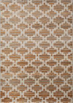 modern rugs online valetron 9072 gold modern rug - rugs express | online rug store australia HOEMLAG