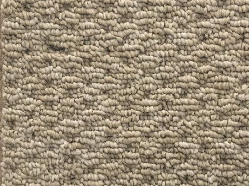mohawk 27339 homeland color 868sl nylon carpet ZNMVGDR