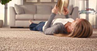 mohawk carpet what is smartstrand carpet? PUKTPSX
