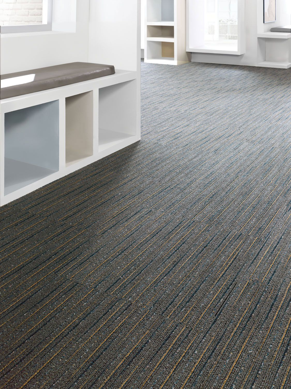 mohawk group - commercial flooring - woven, broadloom and modular carpet HGSYRUK
