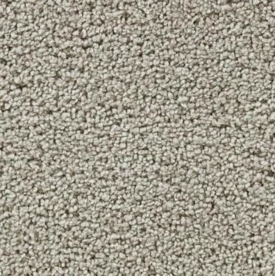 mushynice - the cheapest carpet FUFJBIA