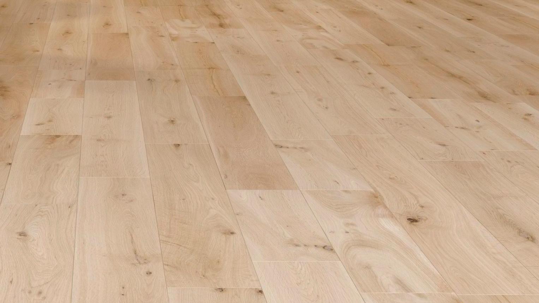 natura european solid oak unfinished wood flooring BVSJGWV