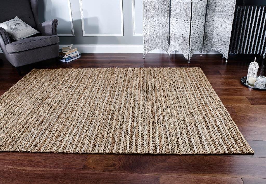 natural rugs: an informed choice ADYUBLY