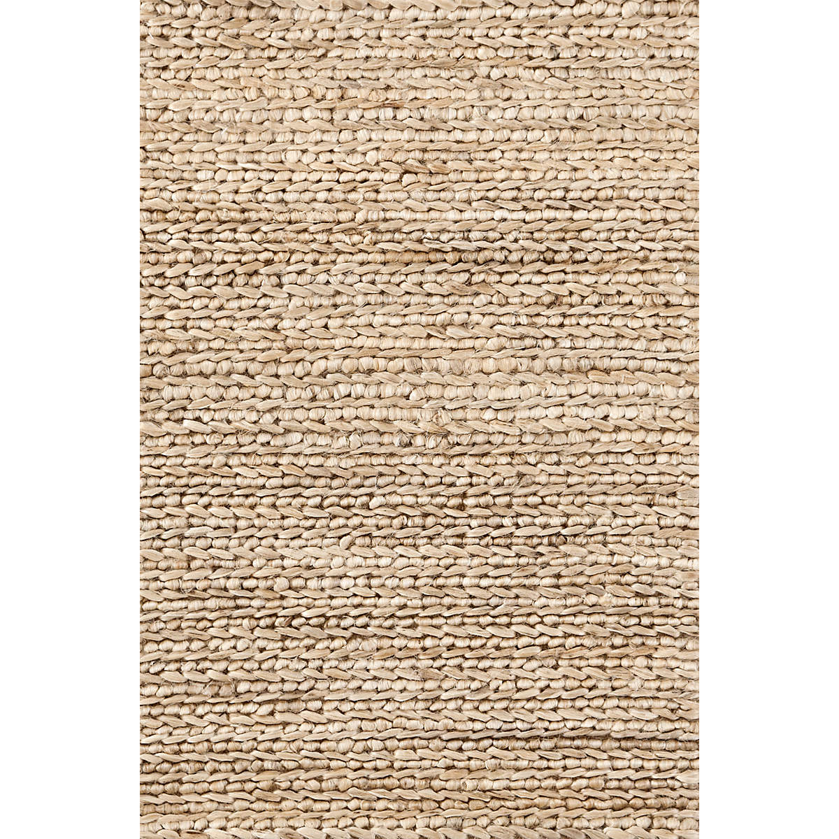natural rugs jute woven natural rug | dash u0026 albert GHGXQCK