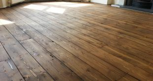 natural wood flooring lovable wb designs architecture colour BRFAVQW