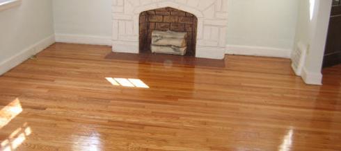 natural wood floors all natural hardwood floors MNCEZRK