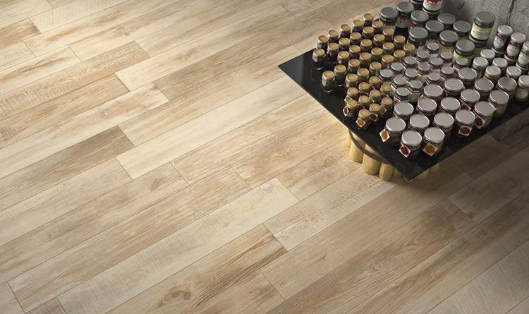 natural wood floors cross wood - dust CNCBANR