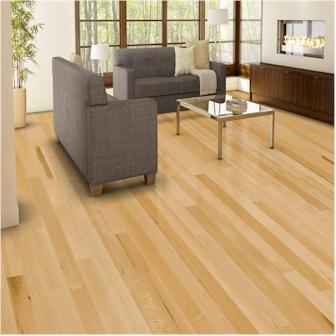 natural wood floors natural hardwood floor installation XLQHFUA