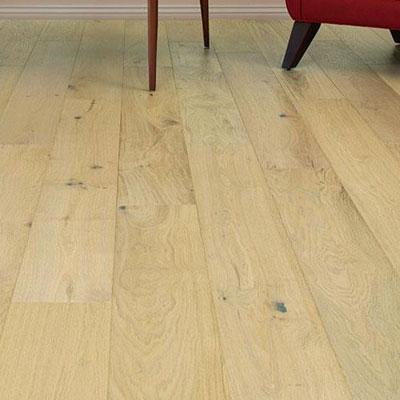 natural wood floors tan/natural SDGXZGA