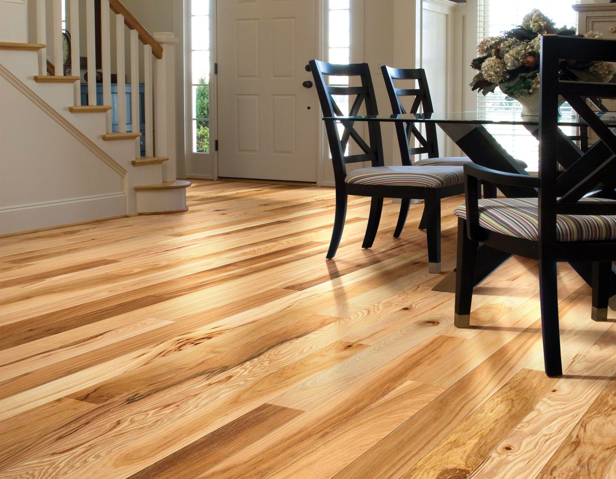 natural wood floors winneru0027s circle 3.25 - room XKXYVGT