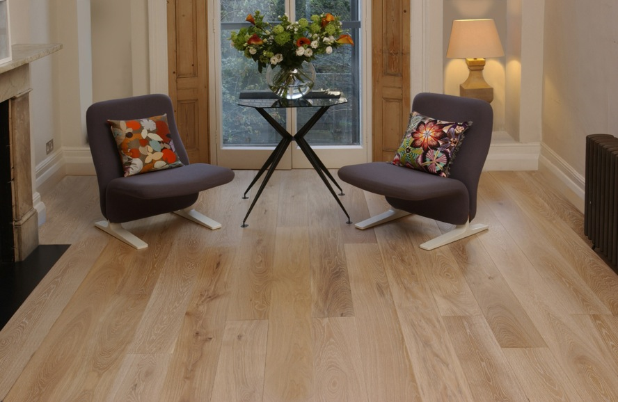 natural wood floors wooden floor company incredible on floor and natural wood flooring 12 QWJAUTS