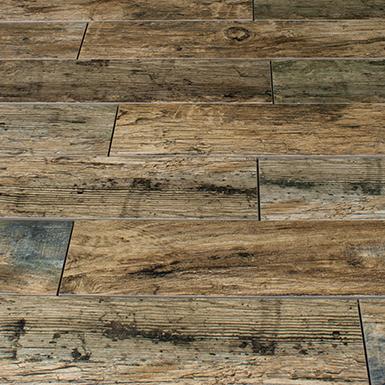 Natural wood tile floor categories. home · tile flooring RMVEVJT