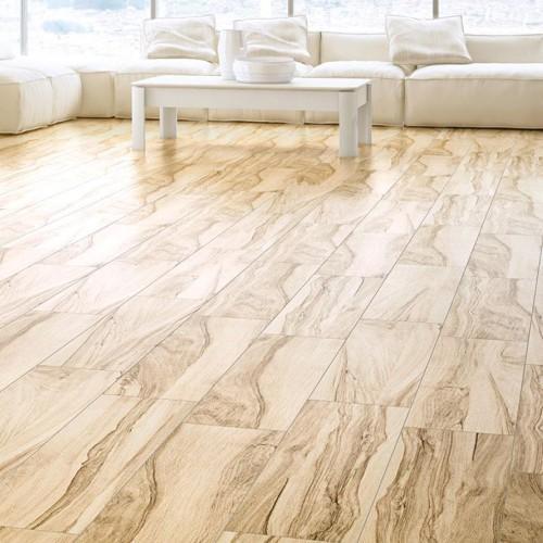 Natural wood tile floor light brown natural wood tiles EYOTZGJ