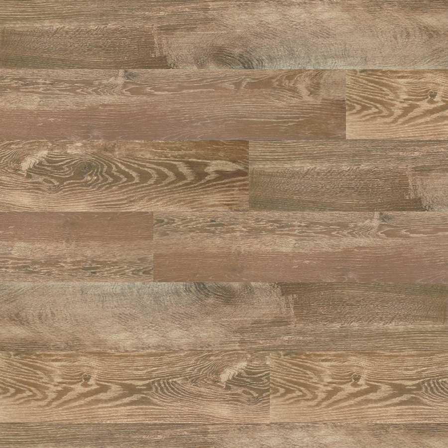 Natural wood tile floor style selections natural timber cinnamon wood look porcelain floor and wall  tile IUZZCSF