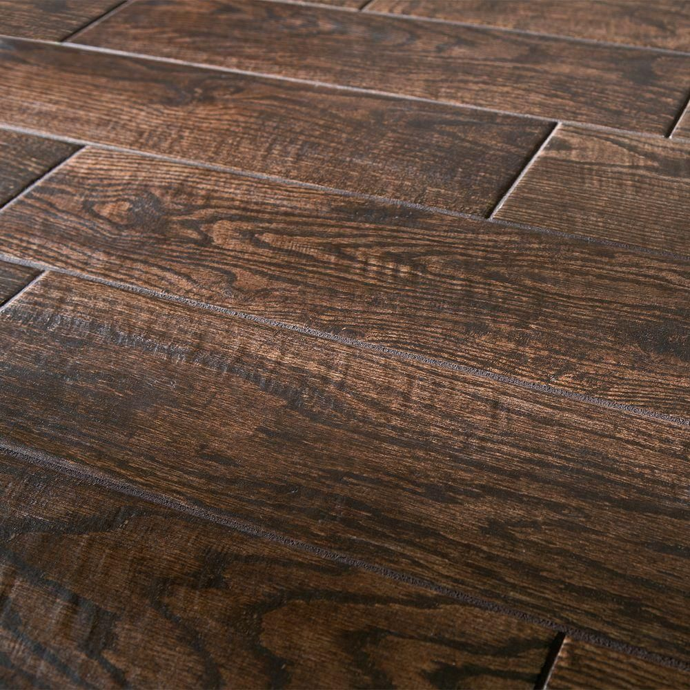 Natural wood tile floor the best natural wood vs look tile flooring which is for pics of IUVYHBM