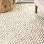 Things you need to know about neutral rugs
