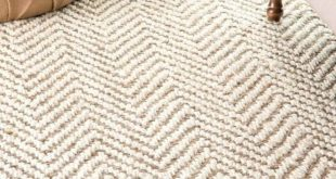 neutral rugs amazing area rugs amazing fascinating neutral area rug images pertaining to  neutral KPHJFBQ