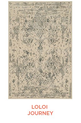 neutral rugs decorating with new natural rugs TEZTLMB