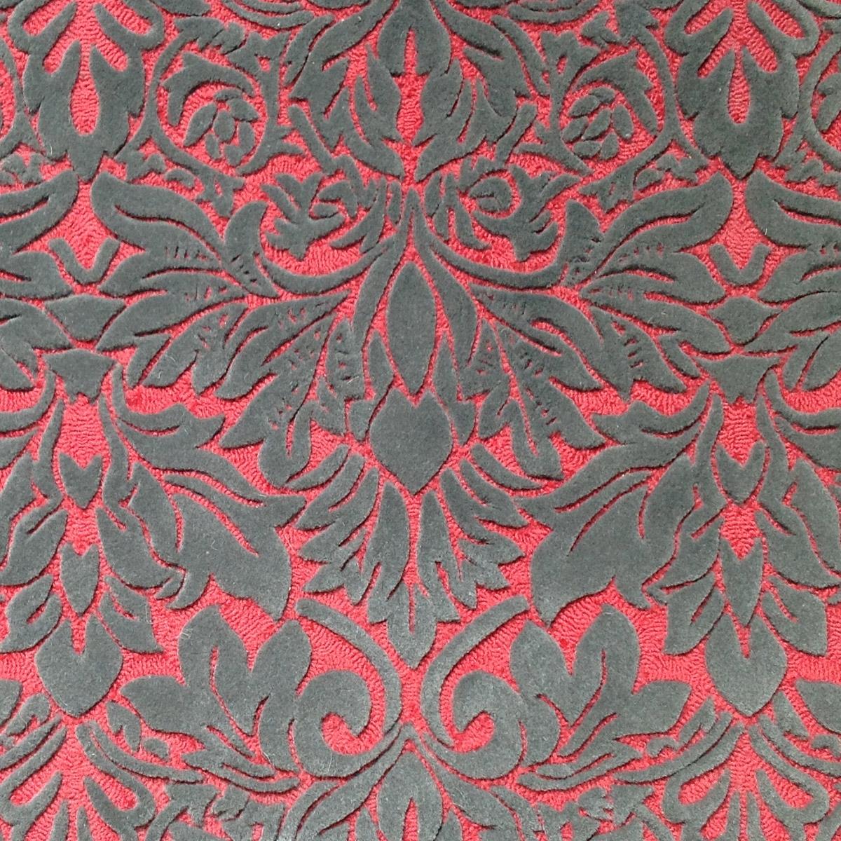 new carpet design bespoke rugs doris leslie blau and beautiful new carpet designs (view 5 of MBKLCHS
