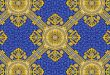 new carpet design carpet design 3 CIXETSR