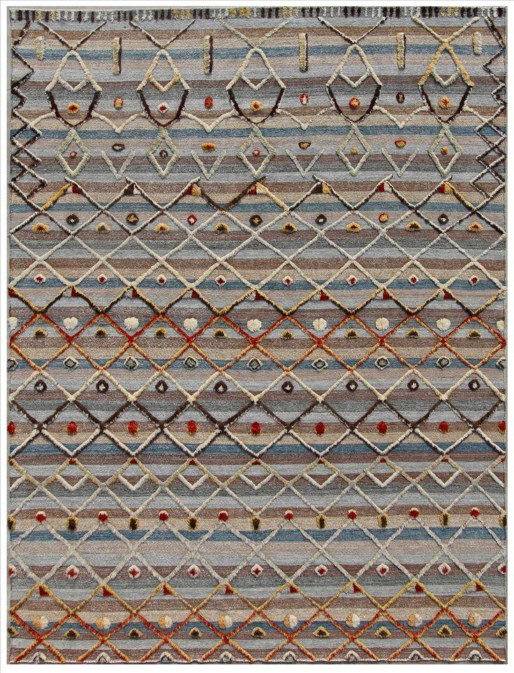 new carpet design category 06: new - best flatweave design  IHJNSAH
