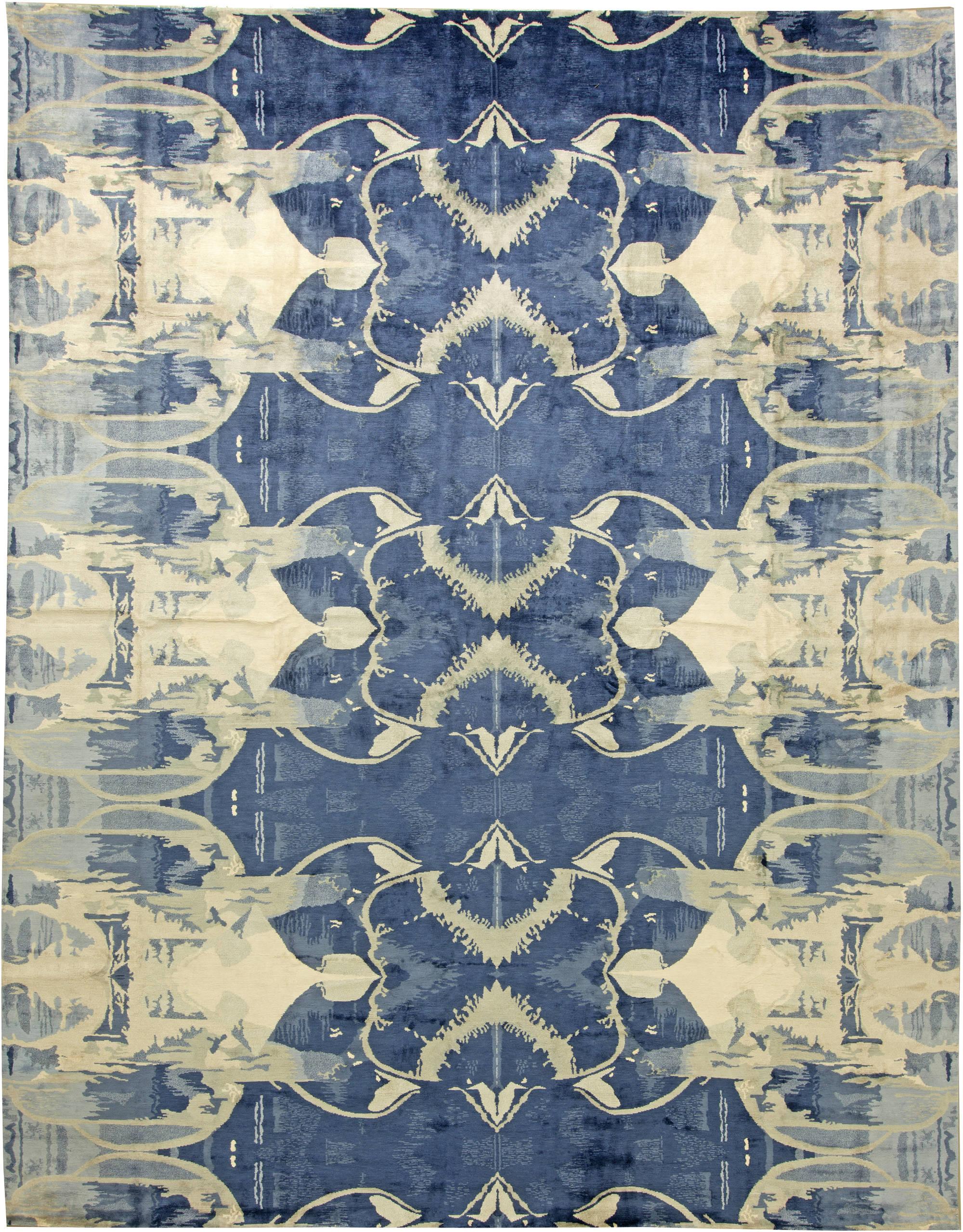 new carpet design contemporary blucie designed rug n11283. arrow down  47161db02bae4ef92bdede423862e8f0c2b91f81311572b5a8bb90eef3001a34 BDEBUJZ