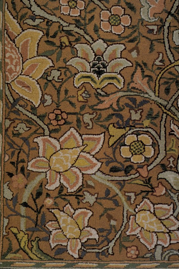 new carpet design hereu0027s an oriental carpet design with a flowery pattern. FAGOYMX