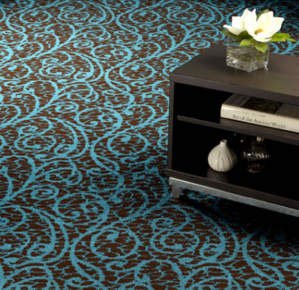 new carpet design siena guestroom carpet design new york designer stacy garcia RQVPJZD