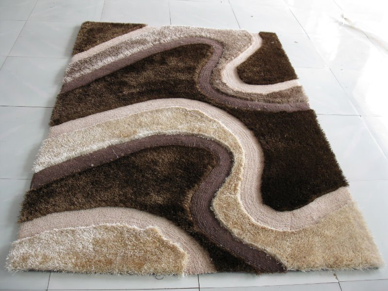 new carpet designs new carpet design carpet vidalondon TKCXGWJ