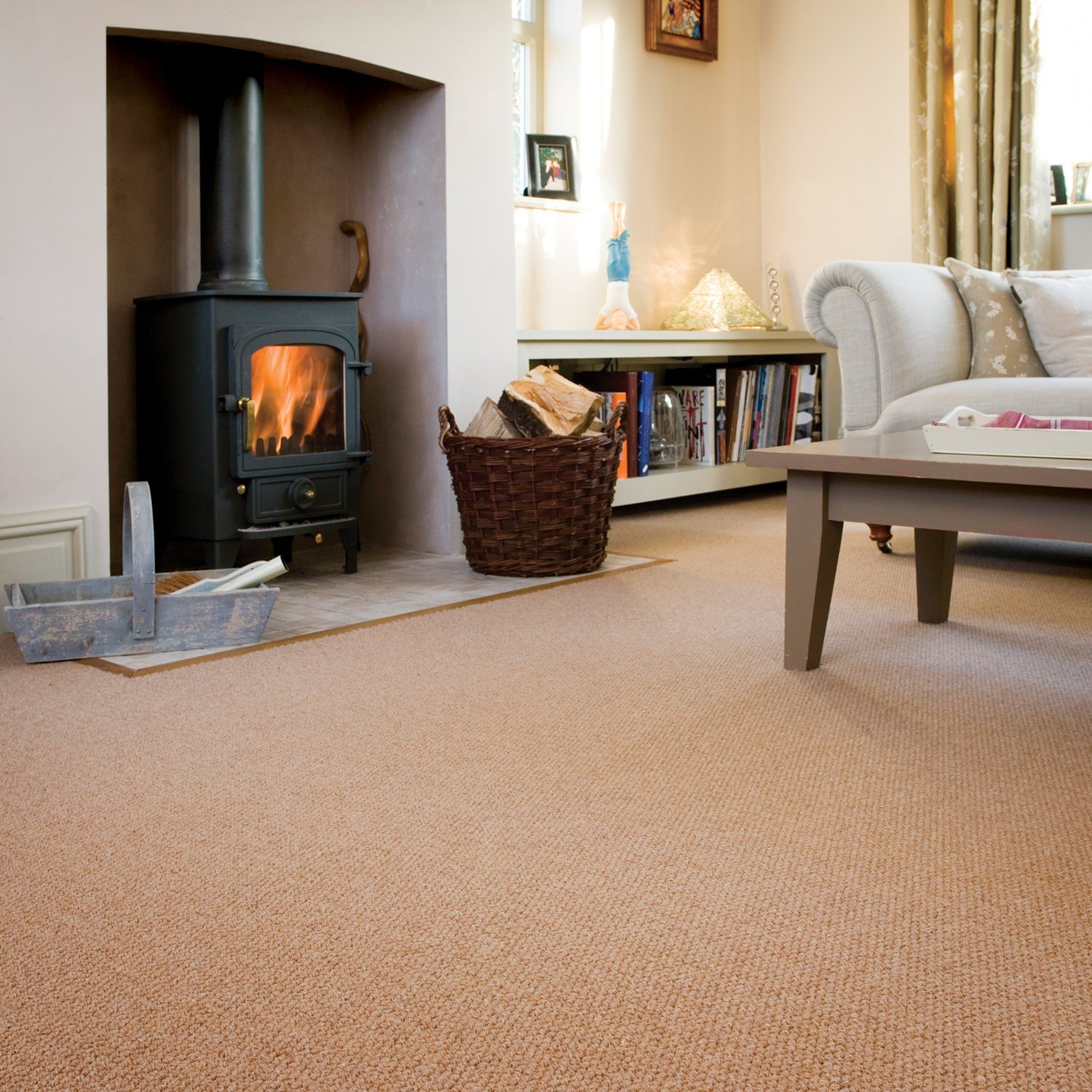 new carpet ideas berber carpet colors design ideas BOBUFIE