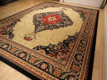 new traditional rugs multiple sizes rug 2x8 black rug persian area rugs NFWRSIM