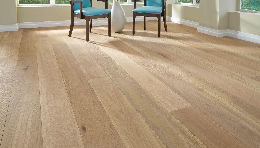 new wide plank hardwood flooring unfinished TJSBOFN