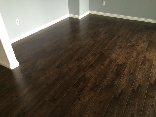 nice good laminate flooring quality laminate flooring flooring city high  quality 12mm PKGNKUE