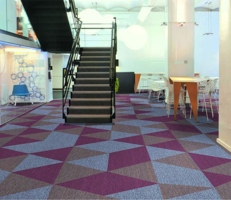 nice office carpet flooring on floor pertaining to dubai across uae  furniture VZIDUFT