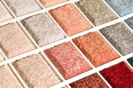 nylon carpet carpeting_image1 CFNEMGX