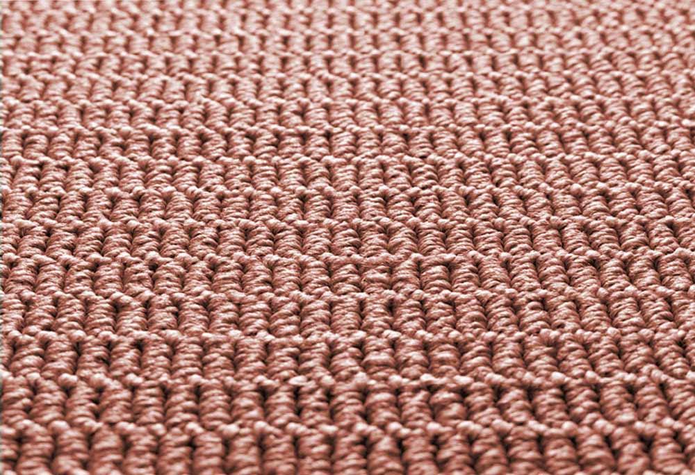nylon carpet fiber ACSXIDU
