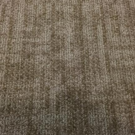 nylon carpet friday done NBBNNDC
