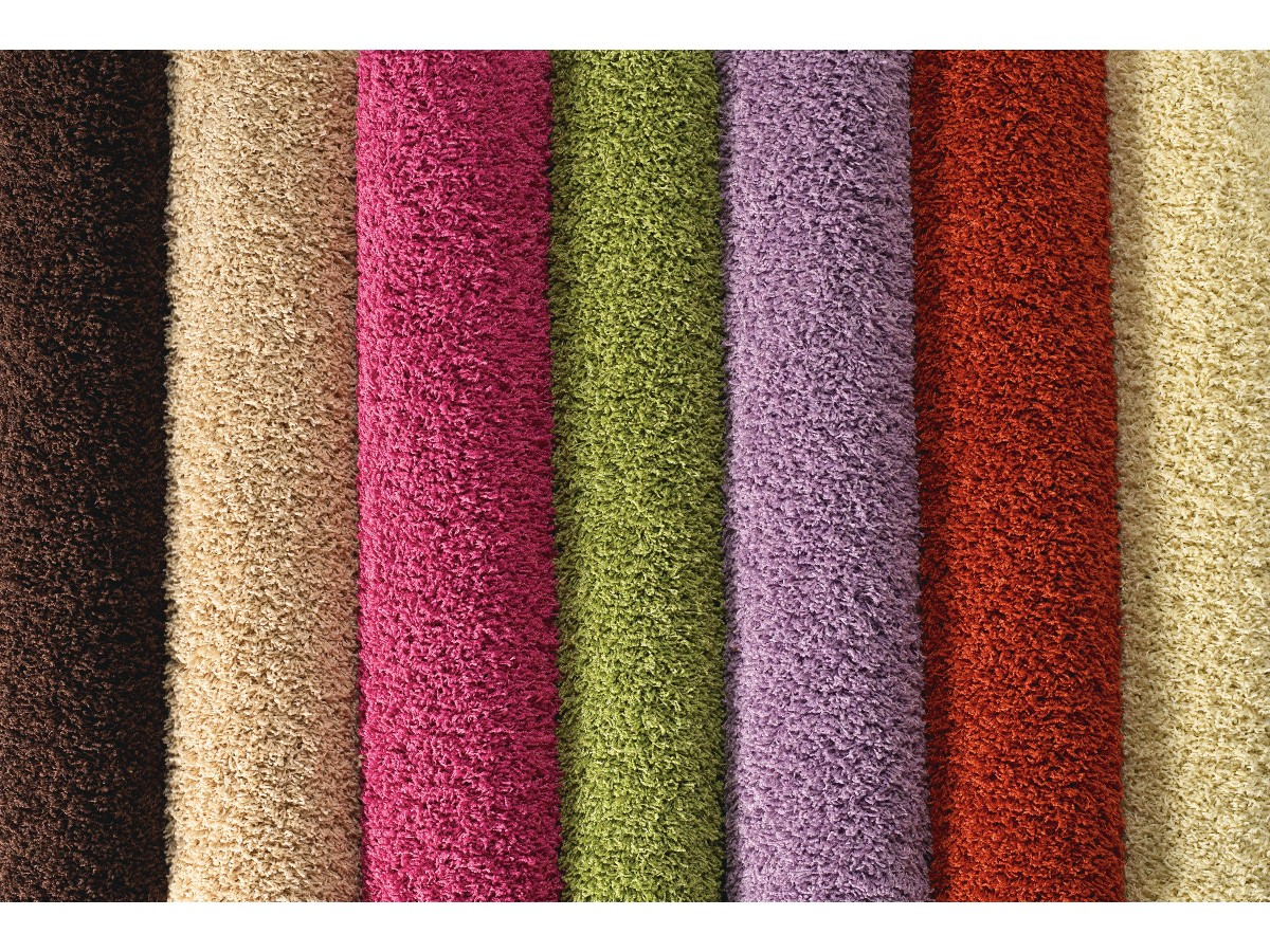 nylon carpet nylon - by far, the most popular of the man made fibers. VSDXQKI