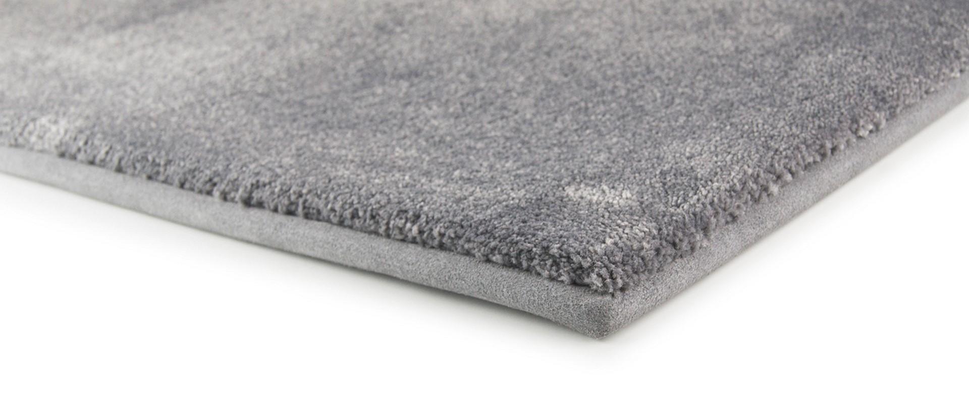 nylon carpet OSMPMTR