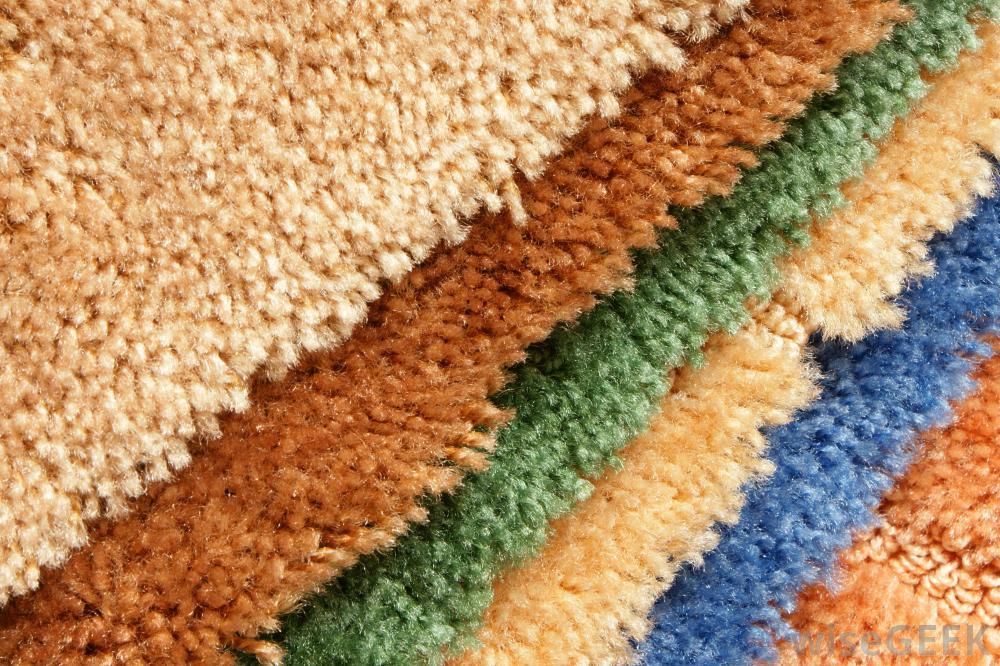 nylon carpet OWJXAMY