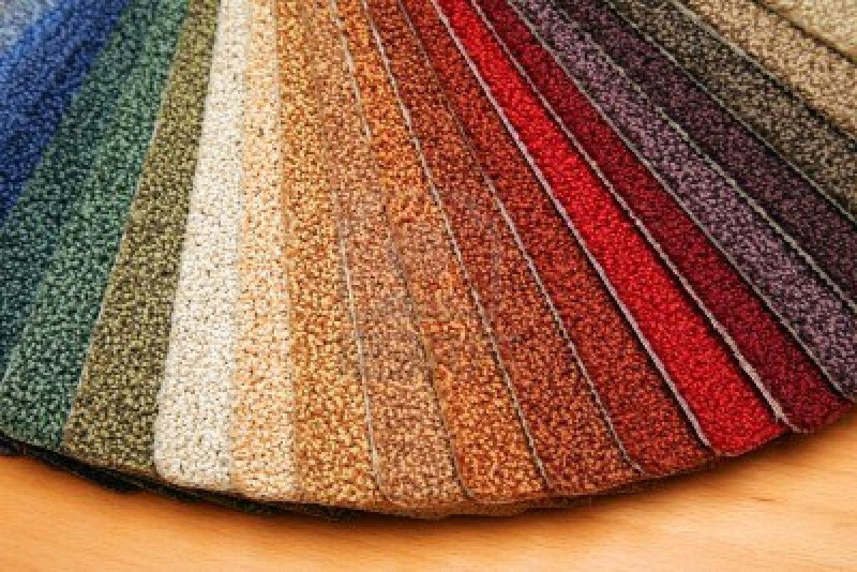 nylon carpet photos AQZKWIE