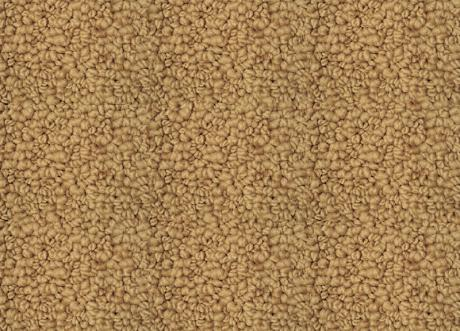 nylon carpet unique carpet rustic charm synthetic carpet GSDVLSQ