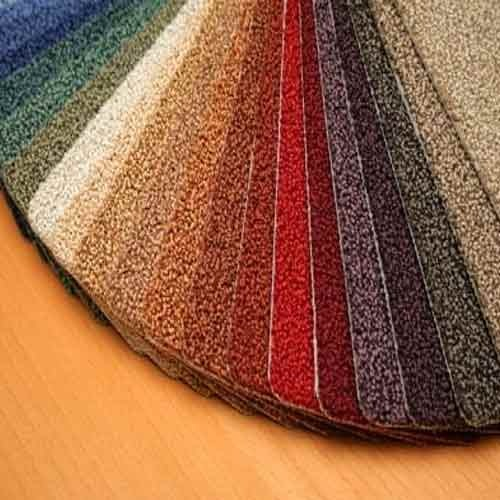 nylon carpet YFAAMQM