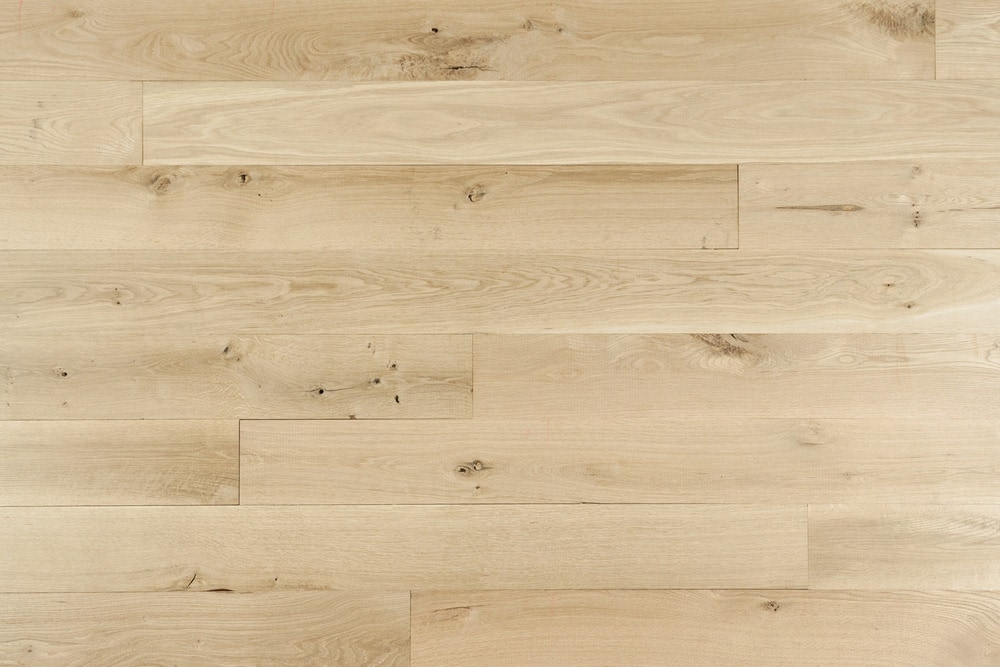 oak flooring 15101918-whiteoak-natural-6in-multi NAUHBMO