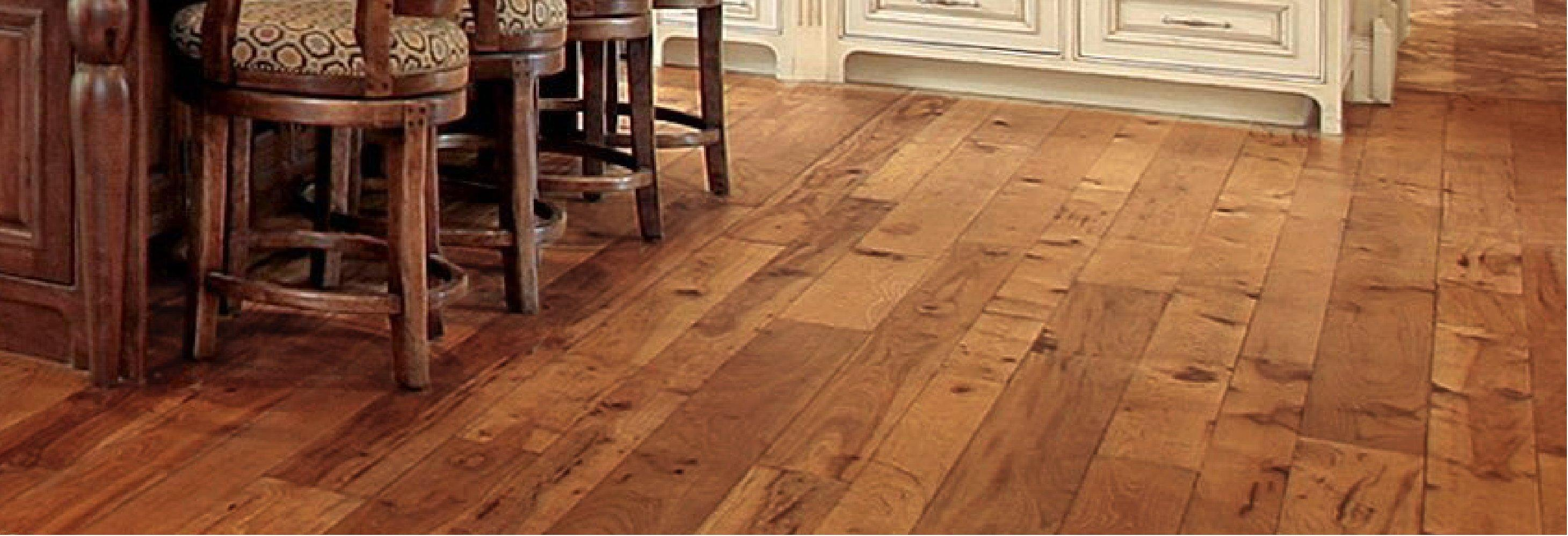 oak floors oak wood flooring ILJAJQE