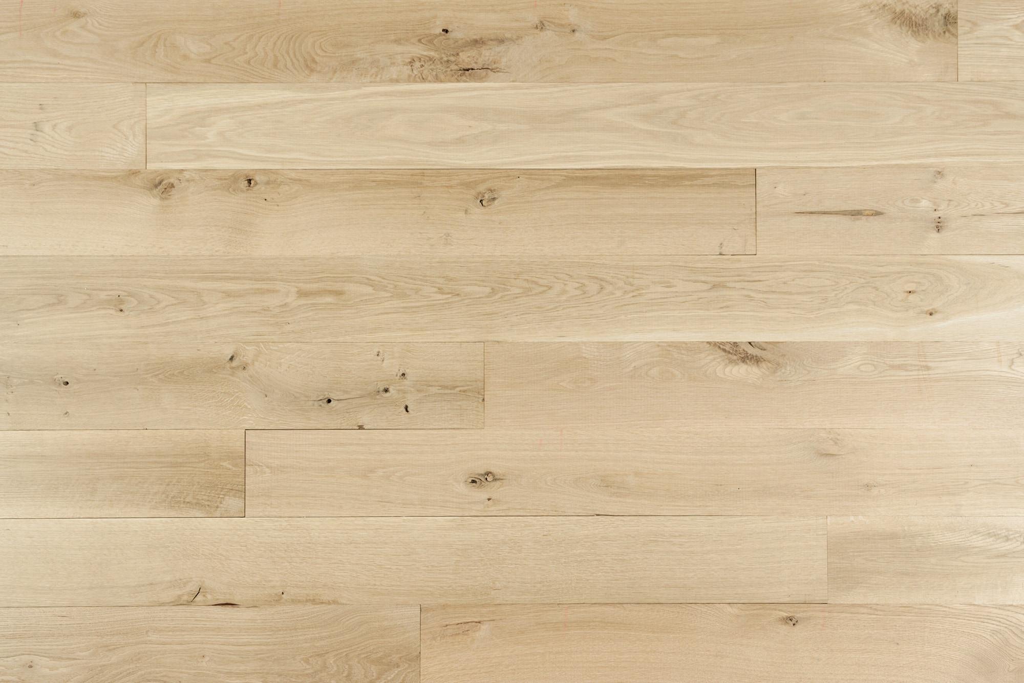 oak floors tungston tungston plank - live sawn white oak live sawn / white oak WDMMIQY