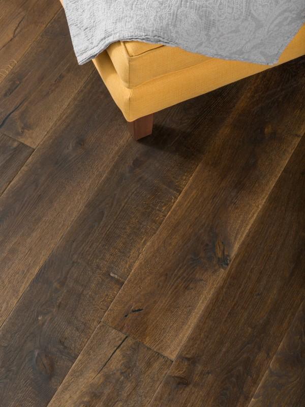 oak hardwood flooring 7.5 DGCRWBT