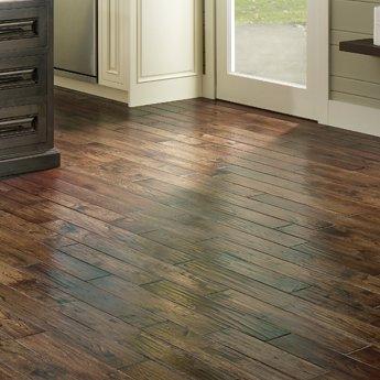 oak hardwood flooring smokehouse 4.75 MLADGQO