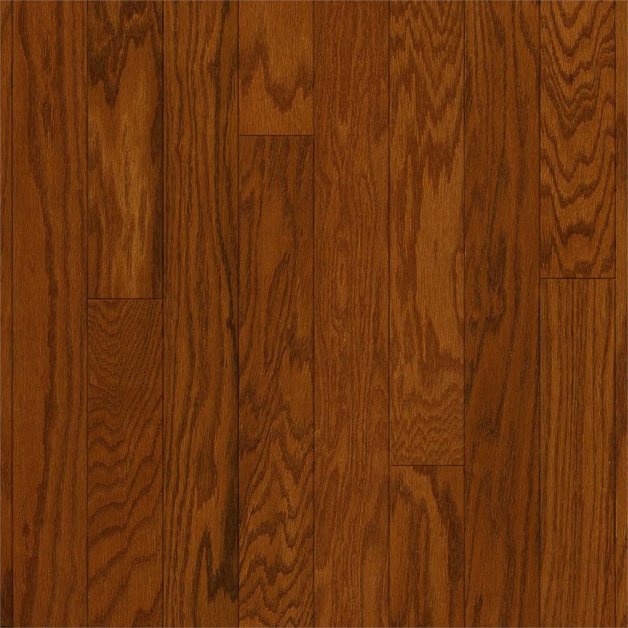 oak hardwood flooring style selections 3-in gunstock oak engineered hardwood flooring (22-sq ft) XTLSHSO